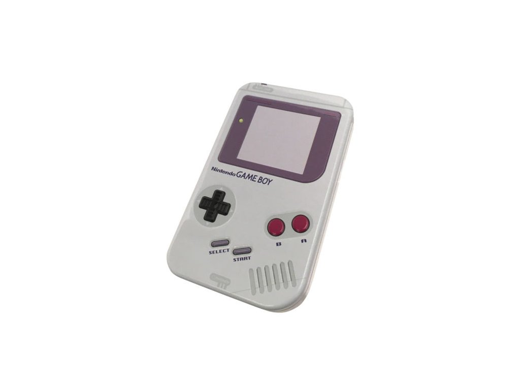 17559 Game Boy tin 483x483