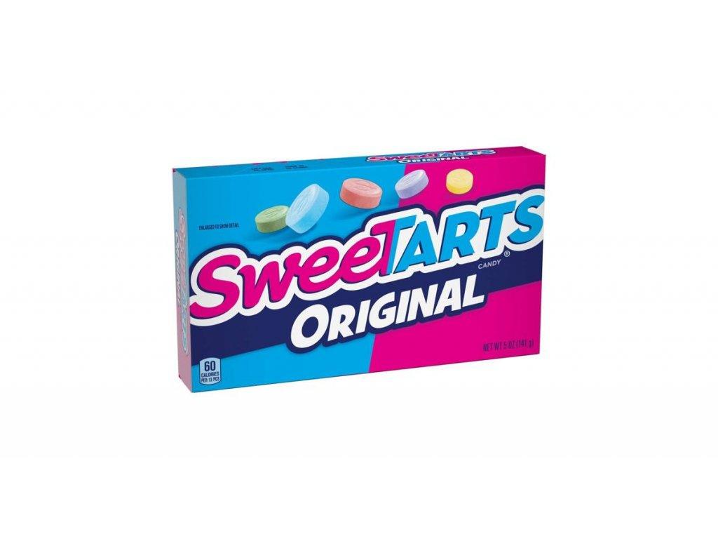 SweeTarts Original 141g
