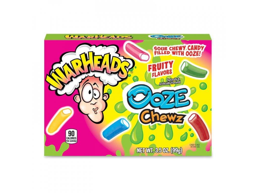 warheads sour ooze chewz theater box 800x800