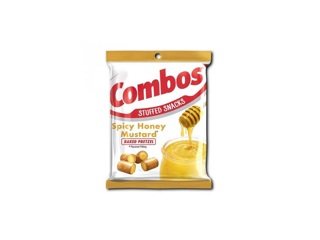 combos spicy honey mustard pretzel 500x500