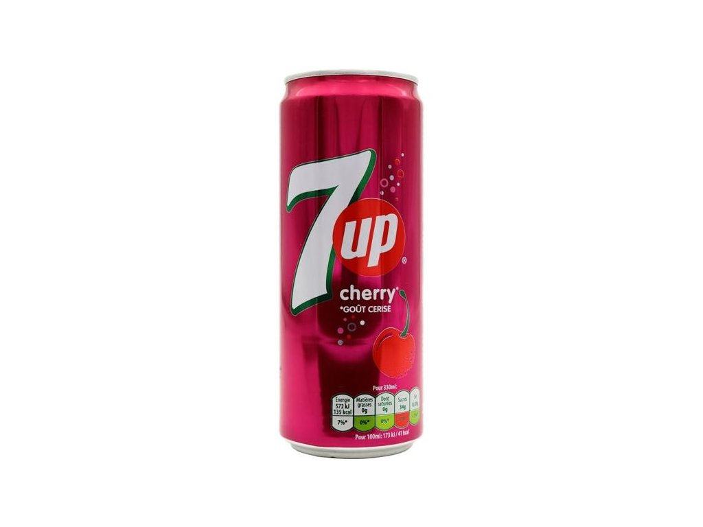 vyr 2282 7up cherry 330ml