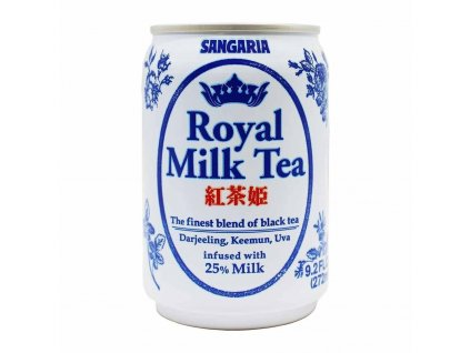sangaria royal milk tea 1200x