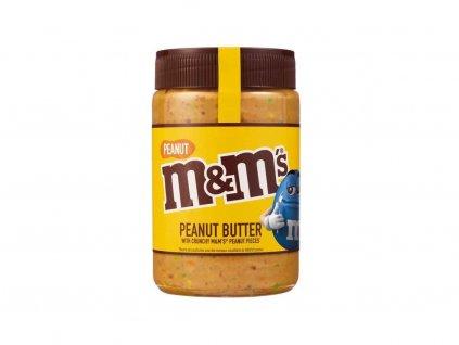 M&MS  Peanut Butter 320g