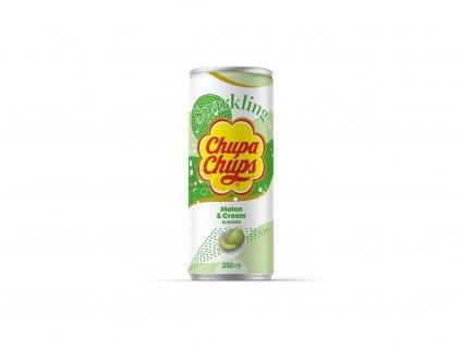 22029 gft chupa chups 250 melon
