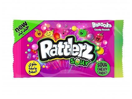 306565 rattlerz sour 40g