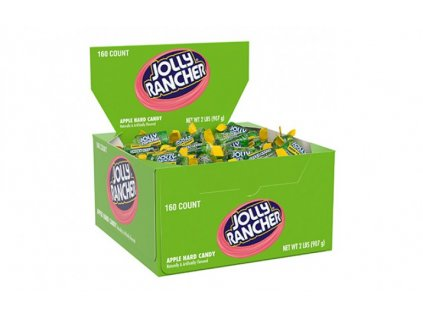 209 00207 jolly rancher twist apple box 1