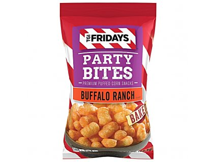tgi fridays party bites buffalo ranch 35g 800x800