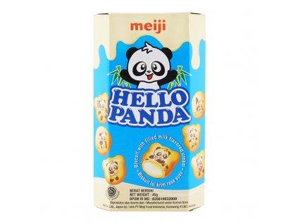 meiji hello panda vanilla 45g 2 800x800