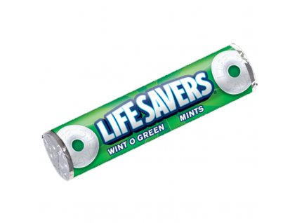 life savers wint o green hard candy 1 14oz 800x800 800x800