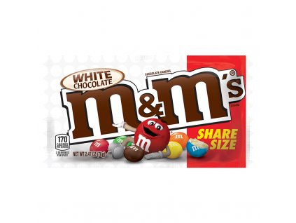 mandm white chocolate share 2.47oz 24ct 800x800