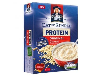 quaker oat so simple protein original 1508420029 c9ff7807