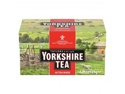 ttoh40b ykr 00 yorkshire red tea bags 40 count