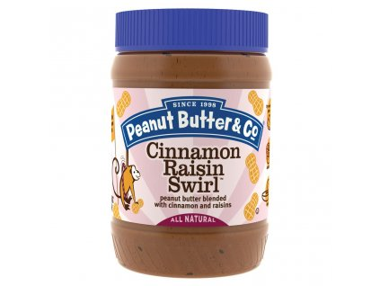 CinnamonRaisin 1024