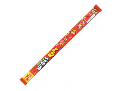 wonka nerds rope rainbow 800x800