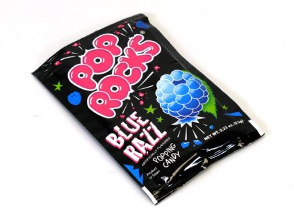pop rocks blue razz 1