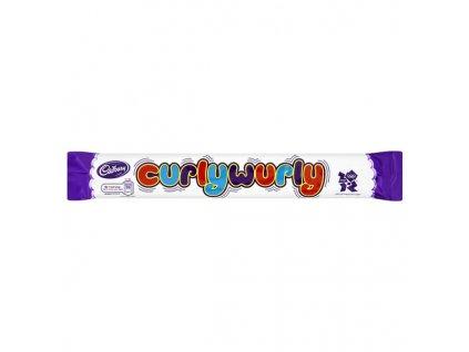 cadbury curly wurly 3440 p