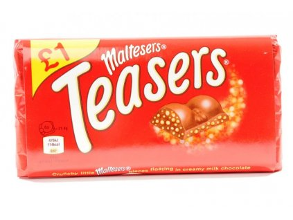 maltesers teasers bar n9ho width 900 height 900 zoomcrop none bgcolour FFF