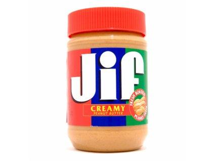 jif creamy peanut butter 800x800