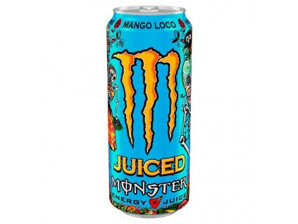 monster juiced mango loco 500ml 9205 p
