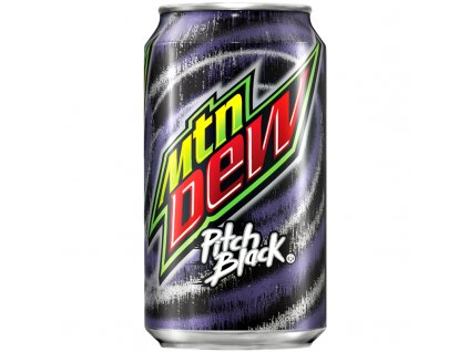 mtn dew pitch black can 800x800