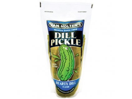 van holtens dill pickle jumbo 800x800