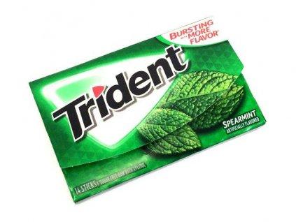 trident spearmint2 1024x1024