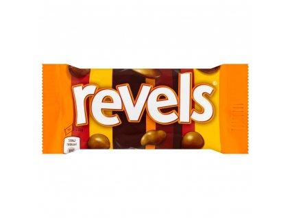 Revels 35g