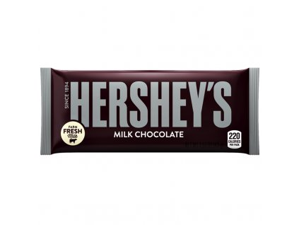 hershey s milk chocolate bar us packaging 1 5oz 43g 800x800