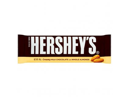 hersheys milk chocolate with almonds 800x800 800x800