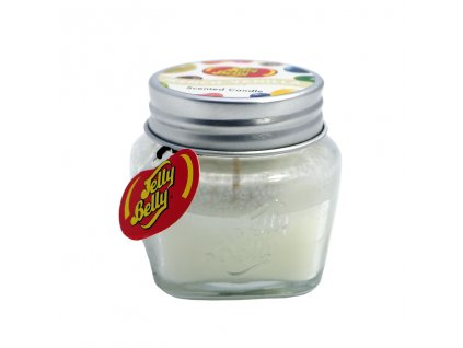jelly belly french vanilla