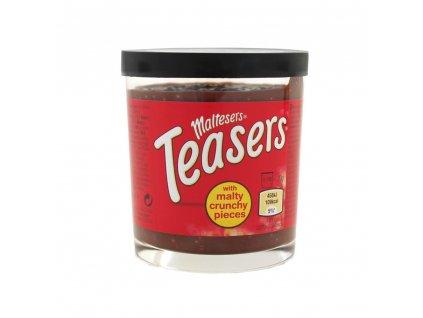 MARS Malteser Teaser Spread 200g 5060122039321
