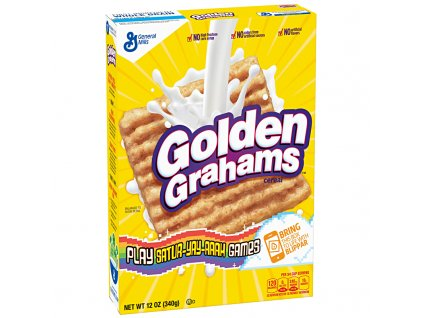 general mills golden grahams cereal 12oz 340g 800x800