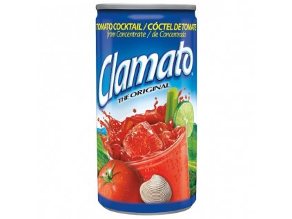 motts clamato original tomato cocktail usfoodz