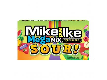 mike and ike sour mega mix theatre box 5oz 141g 800x800