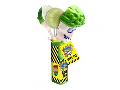brain blasters sour pop single 800x800