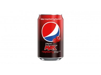 KJ38355 KSJ388000 Pepsi Raspberry Max 330ml Can HR RGB 620x330