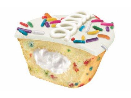 hostess birthday cupcakes cake 1550674704