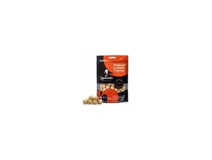 47 caramel 100g s popcornom web
