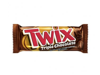 twix triple chocolate resize 1 (1)