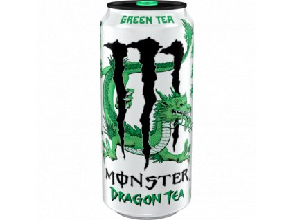 monster dragon green tea 500x500