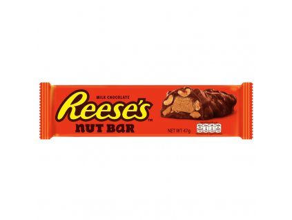reeses nut bar 47g 800x800