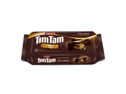 tim tam chocolate 800x800