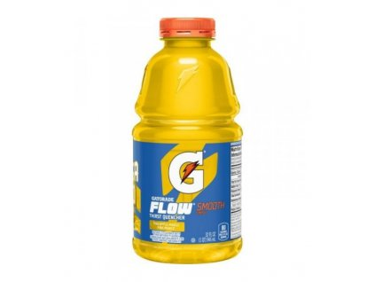 gatorade flow pineapple mango 946ml 525x600