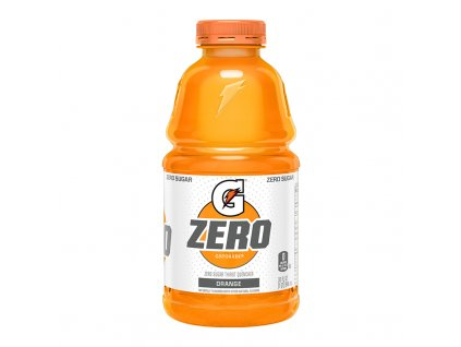 gatorade zero orange 32oz 800x800