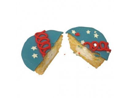 hostess star spangled cupcakes (1)