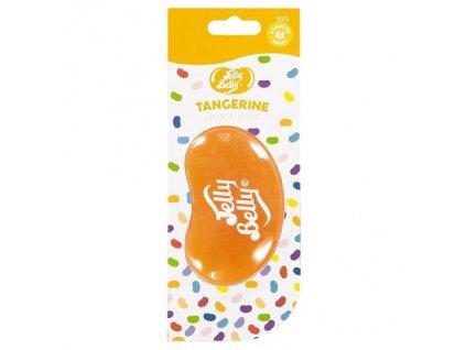 tangerine candy bull