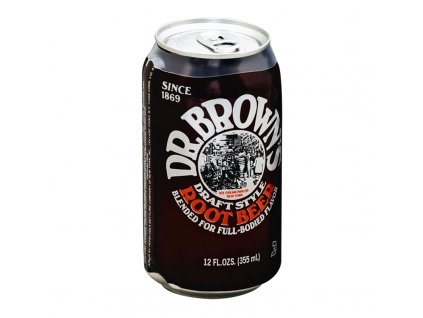dr browns natural root beer 12floz 355ml 800x800