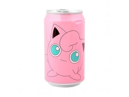 ocean bomb pokemon jigglypuff peach 12oz 355ml 800x800