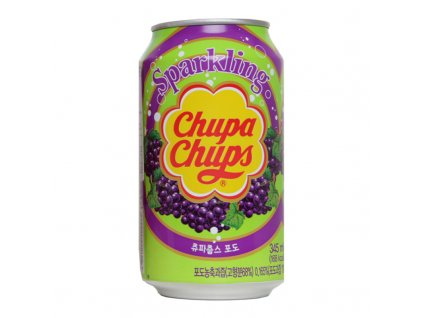 chupa chups grape soda 800x800