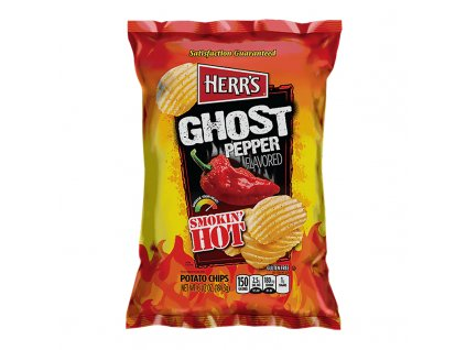 herrs smokin hot ghost pepper 6 5oz 800x800